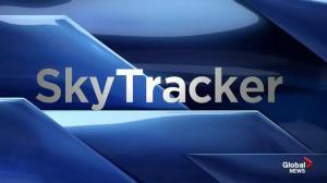 Global News Morning Forecast: Feb 1
