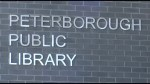 Peterborough Library board looking at options to bring in security for evenings and weekends.