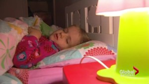 What happens if your kids don't get enough sleep?