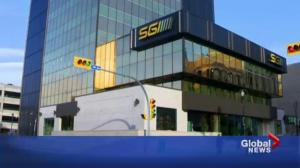 SGI settles suit against corporations that served Catherine McKay