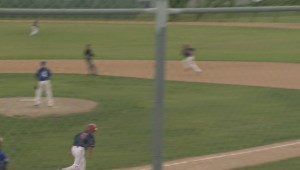 HIGHLIGHTS: MJBL Altona vs Elmwood – July 4