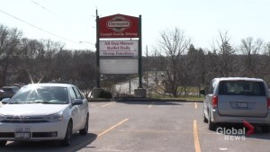 Carousel Restaurant in Peterborough is closing after 50 years in business