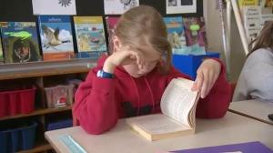Understanding the aspects of reading comprehension