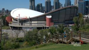 What's next for the Calgary arena deal?