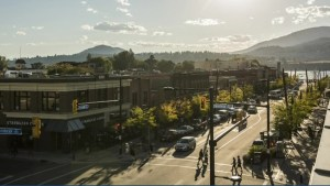 Travel Best Bets – Thompson Okanagan
