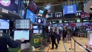 Market and Business Report January 18