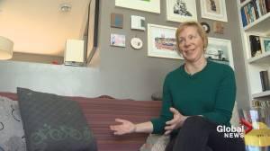 Nova Scotia parent calls on government to slow down education reforms