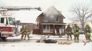 Oshawa fire chief shares details on deadly house fire