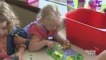 Nova Scotia pre-primary classes will be up and running by end of week says education minister