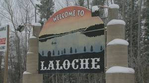 La Loche being revictimized due to lack of support: judge