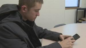 Okanagan teen's scheduling app gaining momentum