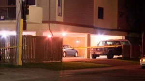 Teen in custody after fatal stabbing