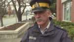 Extended RCMP interview after South Okanagan standoff