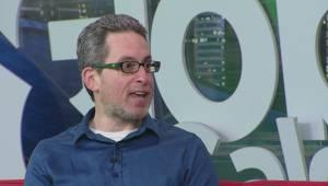 Economics professor breaks down new Calgary arena proposal