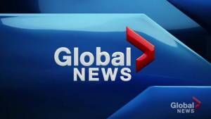 Global News at 5: July 18 Top Stories