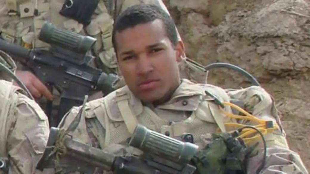 Inquiry into death of Afghan veteran Lionel Desmond, his family now underway in Nova Scotia