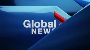 Global News at 530 Sunday May 26