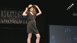 Sask. Fashion Week provides launching pad for 125 local designers