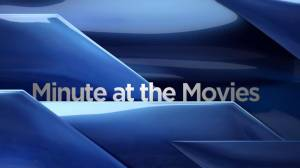 Minute at the Movies: April 29