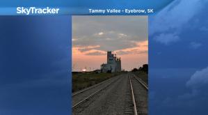 Saskatoon weather outlook: return of the clouds