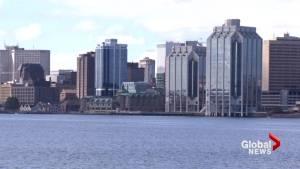 New home announced for Art Gallery of Nova Scotia