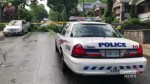 Toronto deals with storm aftermath