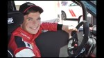 CHEX Daily meets Austin Riley, the 18 year old driver making waves on and off the racetrack