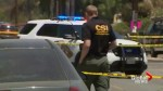4-year-old California boy accidentally shoots and kills younger cousin