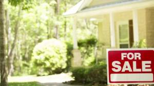 Money 123: steps to maximize your home sale during a market downturn