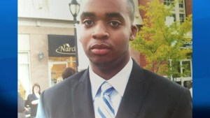 Search continues for Antoine-Jarvis