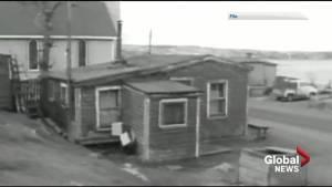 UN report slams Nova Scotia for treatment of African Nova Scotians (02:28)