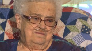 84-year-old grandmother loses job for not promptly returning $1 bill found in aisle