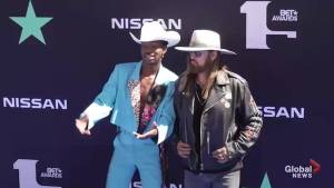 'Old Town Road' makes music history with Billboard Hot 100 reign