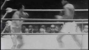 Remembering Muhammad Ali 1942 – 2016