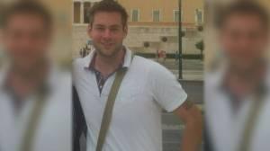Dellen Millard begins 3rd trial for first-degree murder