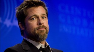 Brad Pitt's foundation being sued for homes built in New Orleans