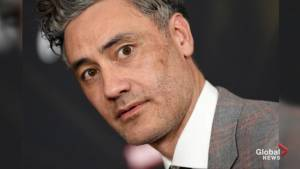 Taika Waititi returns to write, direct fourth installment of 'Thor' franchise
