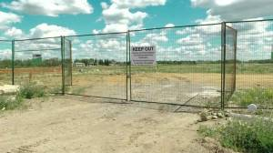 Residents near Edmonton's old Domtar site asked to take part in health assessment