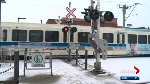 April 30 deadline set for contractor to get Metro Line LRT signalling system right