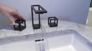 5 simple tricks to transform your bathroom