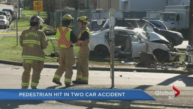 Year Old Dies In Car Accident Winnipeg