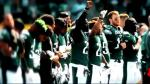 Trump uninvites Super Bowl champions Philadelphia Eagles over anthem issue