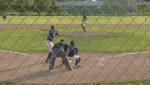 HIGHLIGHTS: MJBL Interlake vs Elmwood – June 6