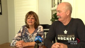 Oshawa couple faces insurance premium hike after change in postal code
