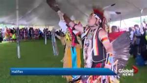 Halifax celebrates National Aboriginal Day