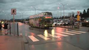 TransLink ordering more double-decker buses