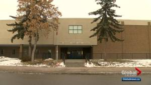 Calgary teacher charged with sexual interference