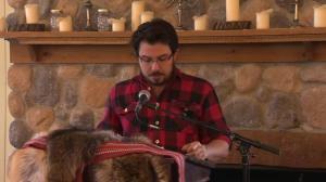Festival du Voyageur's Director breaks down events