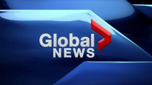 Global News at 6: May 13, 2019