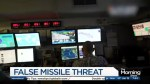 Was the false Hawaii missile alert a simple mistake and an epic failure in leadership?